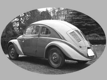 vw1937-1