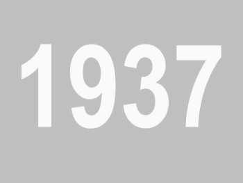 vw1937