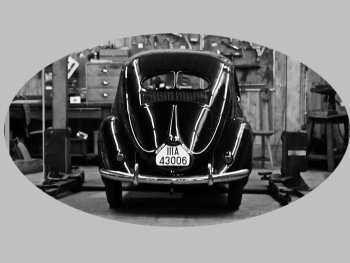vw1938-1