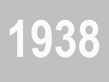 vw1938