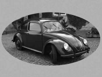 vw1943-1