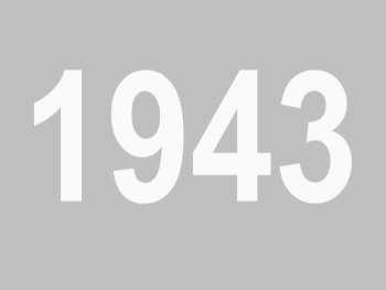 vw1943