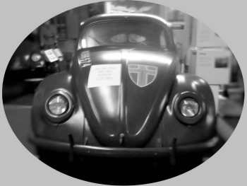 vw1945-1
