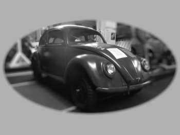 vw1945-2