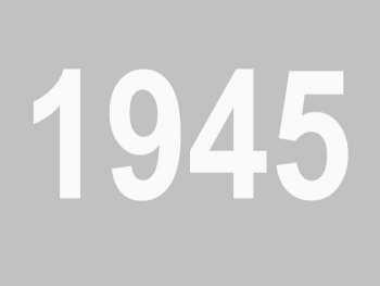 vw1945