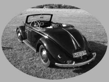 vw1950-1