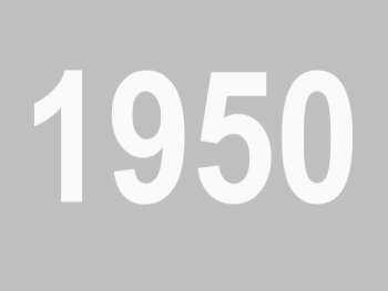 vw1950