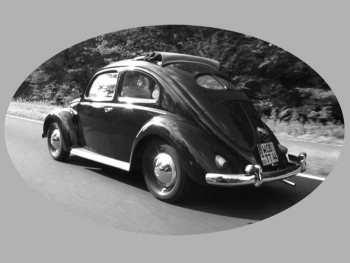 vw1952-1