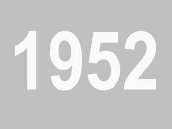 vw1952