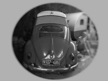 vw1957-1