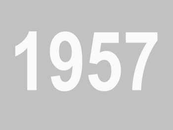 vw1957