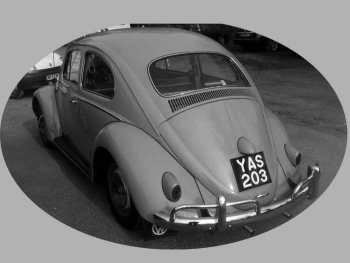 vw1958-1