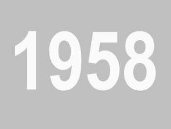 vw1958