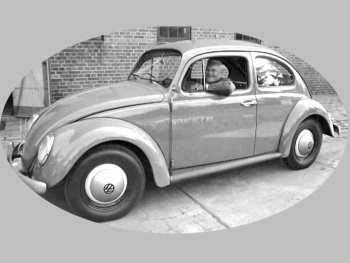 vw1959-1
