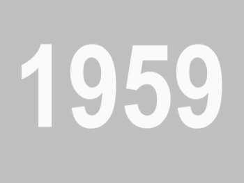 vw1959