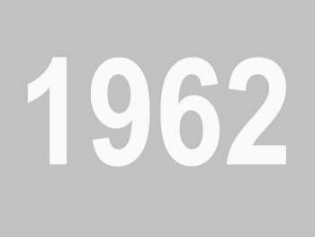 vw1962