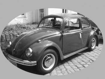 vw1968-1