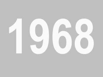 vw1968