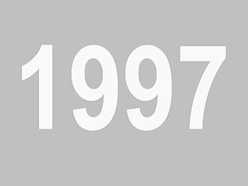 vw1997