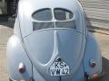 automuseum2010-1