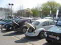 automuseum2010-2