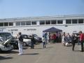 automuseum2010-5
