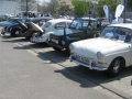 automuseum2010-6