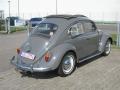 automuseum2010-9