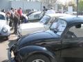 automuseum2010