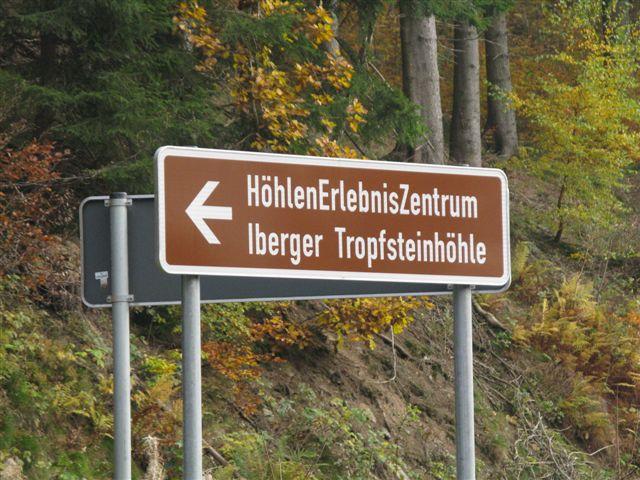 2011_herbst-120