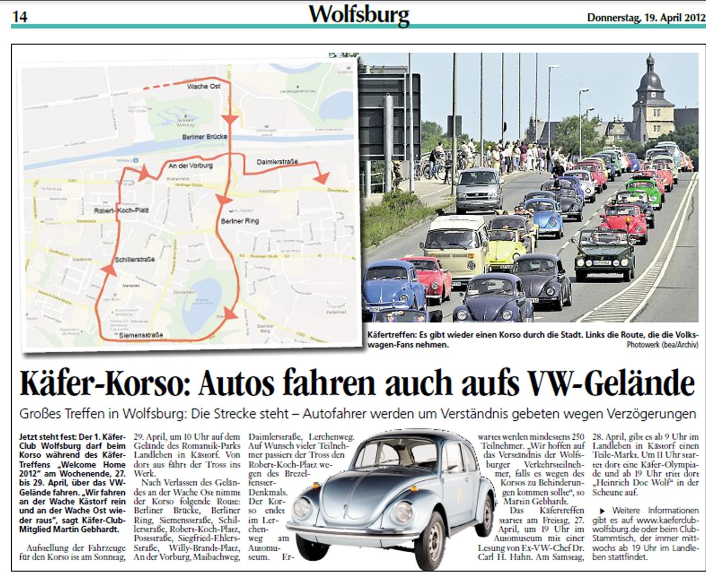 a 2014-04 VW Klassik-web
