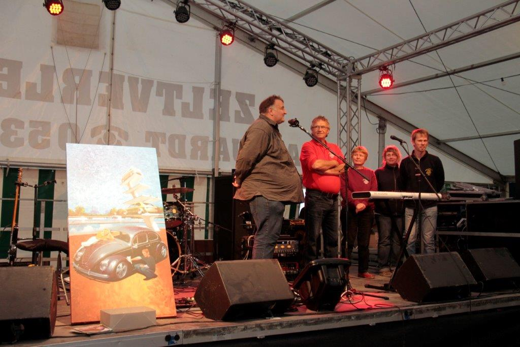 2013 Wob Käfertreffen