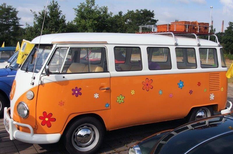 07-hippie-bus-2