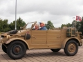 04-kuebelwagen-2