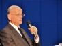 2012 Dr. Hahn Bilder Klaus Gottschick