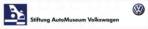 Auto Museum Wolfsburg